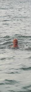 a t i badet