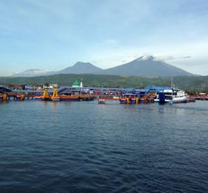 bw 3 vulkaner